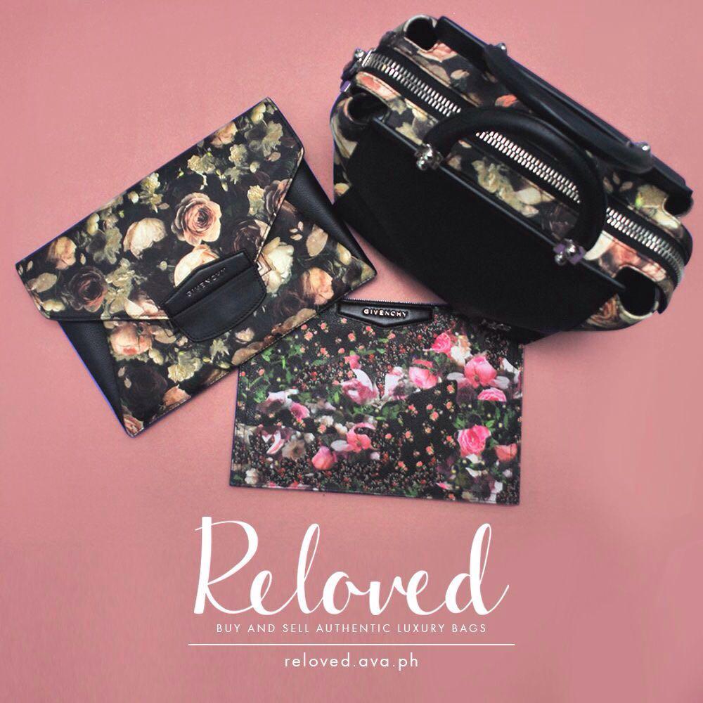 reloved.com.ph