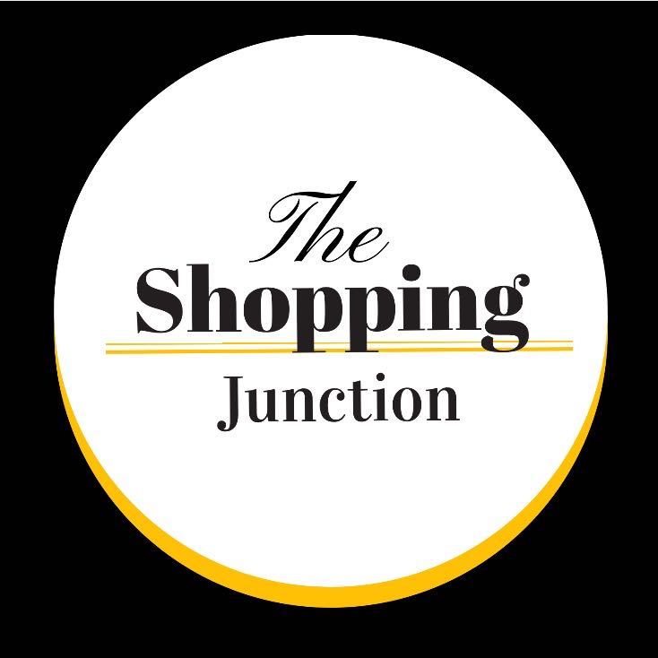 shopping_junction.