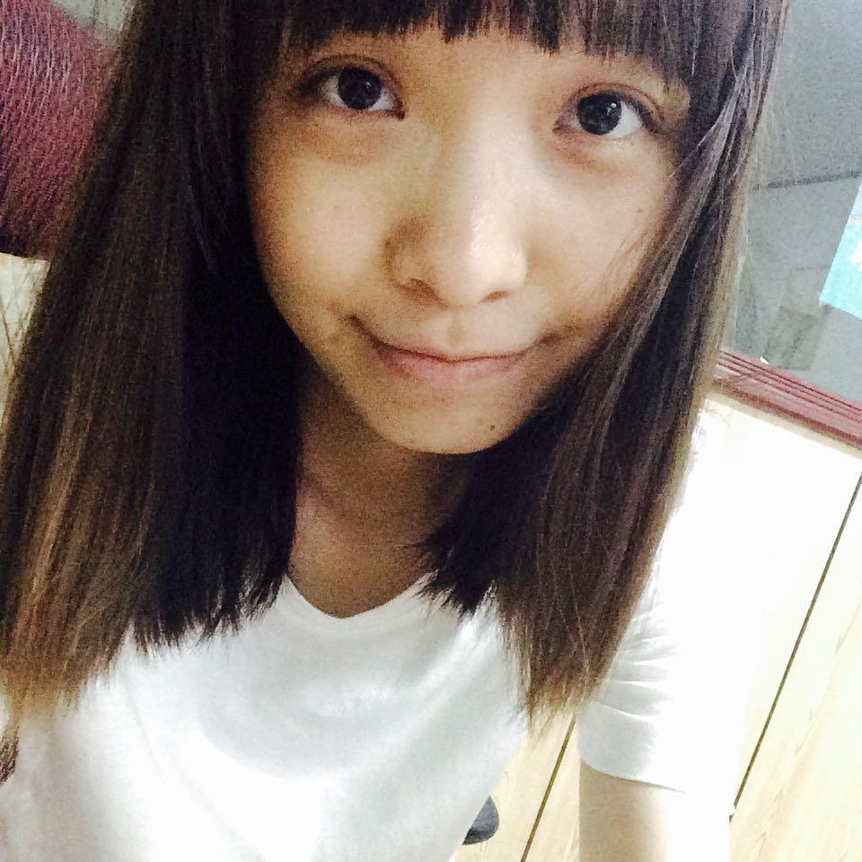 sinyun_cai