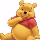 wendy.pooh