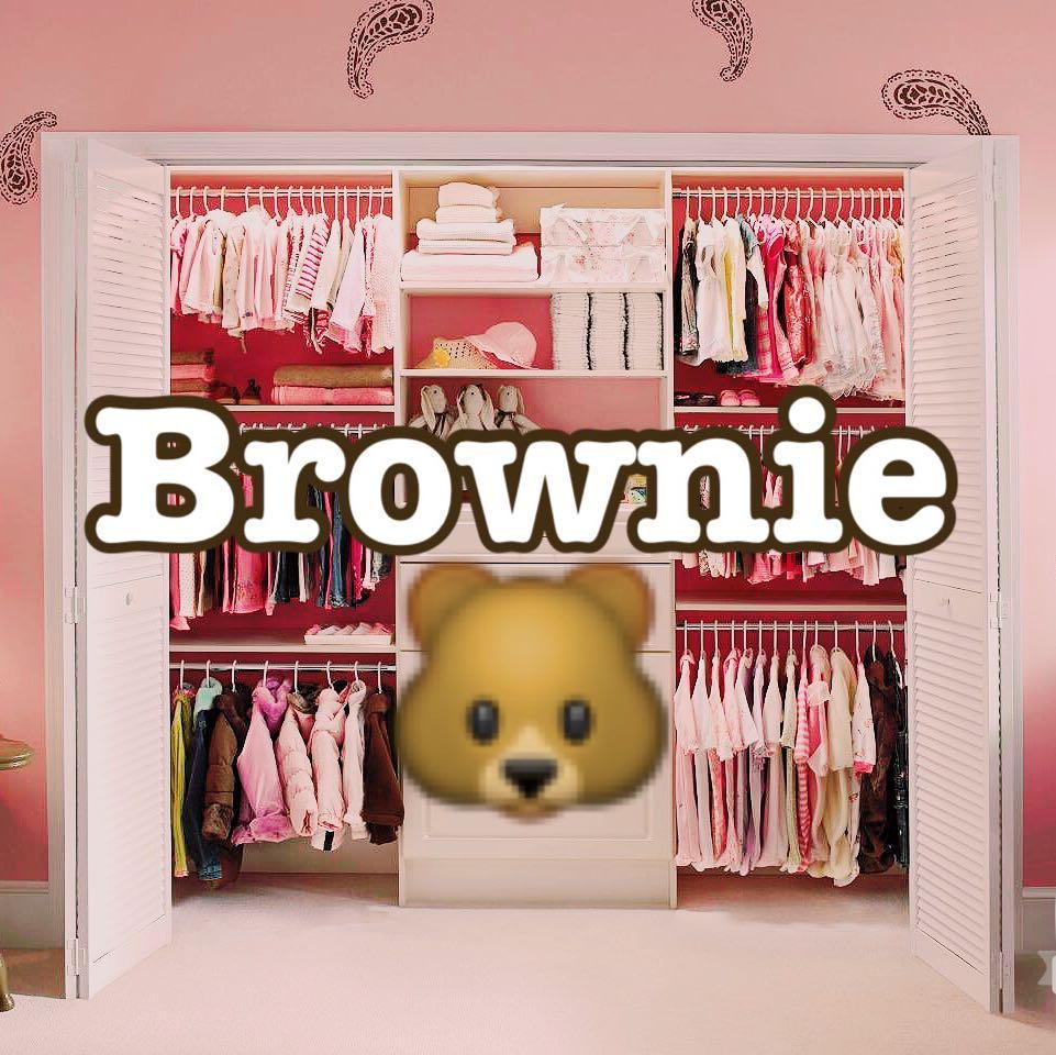 brownie_lu