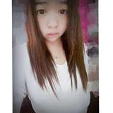 huang0923