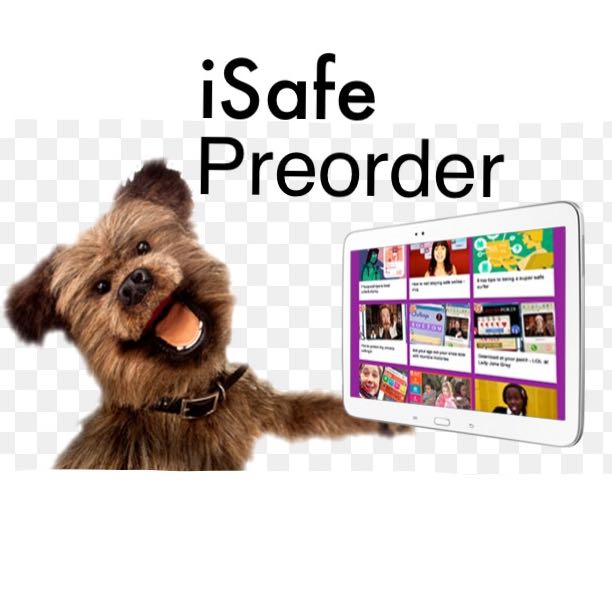 isafe_preorder