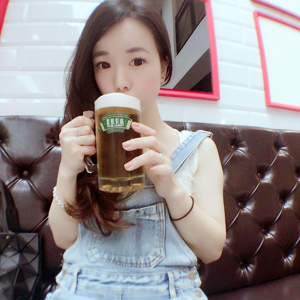 joan_jojo