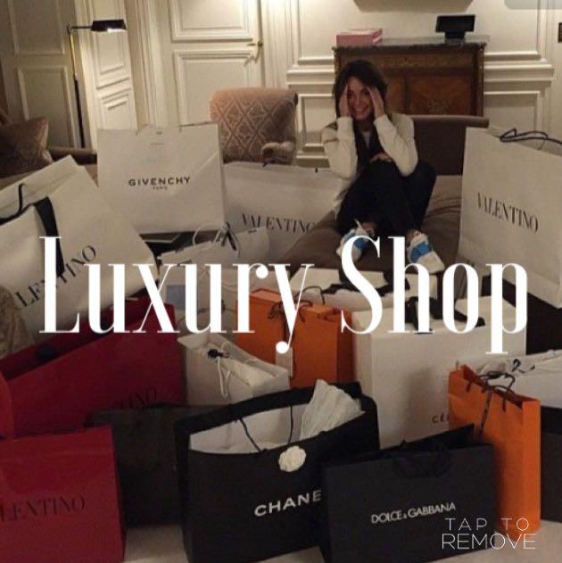 luxury_shop
