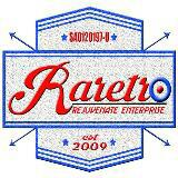 raretro_collections