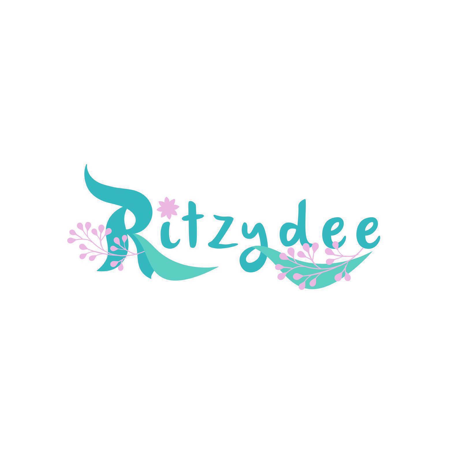 ritzydee