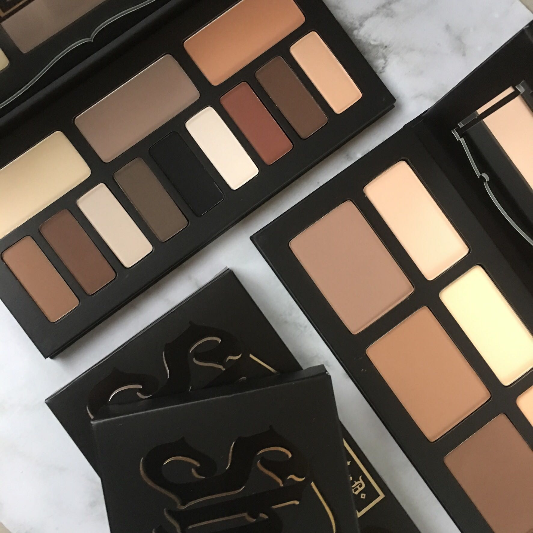 sellmymakeup