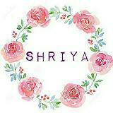shriya.shop