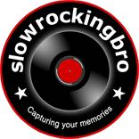 slowrockingbro.com.sg