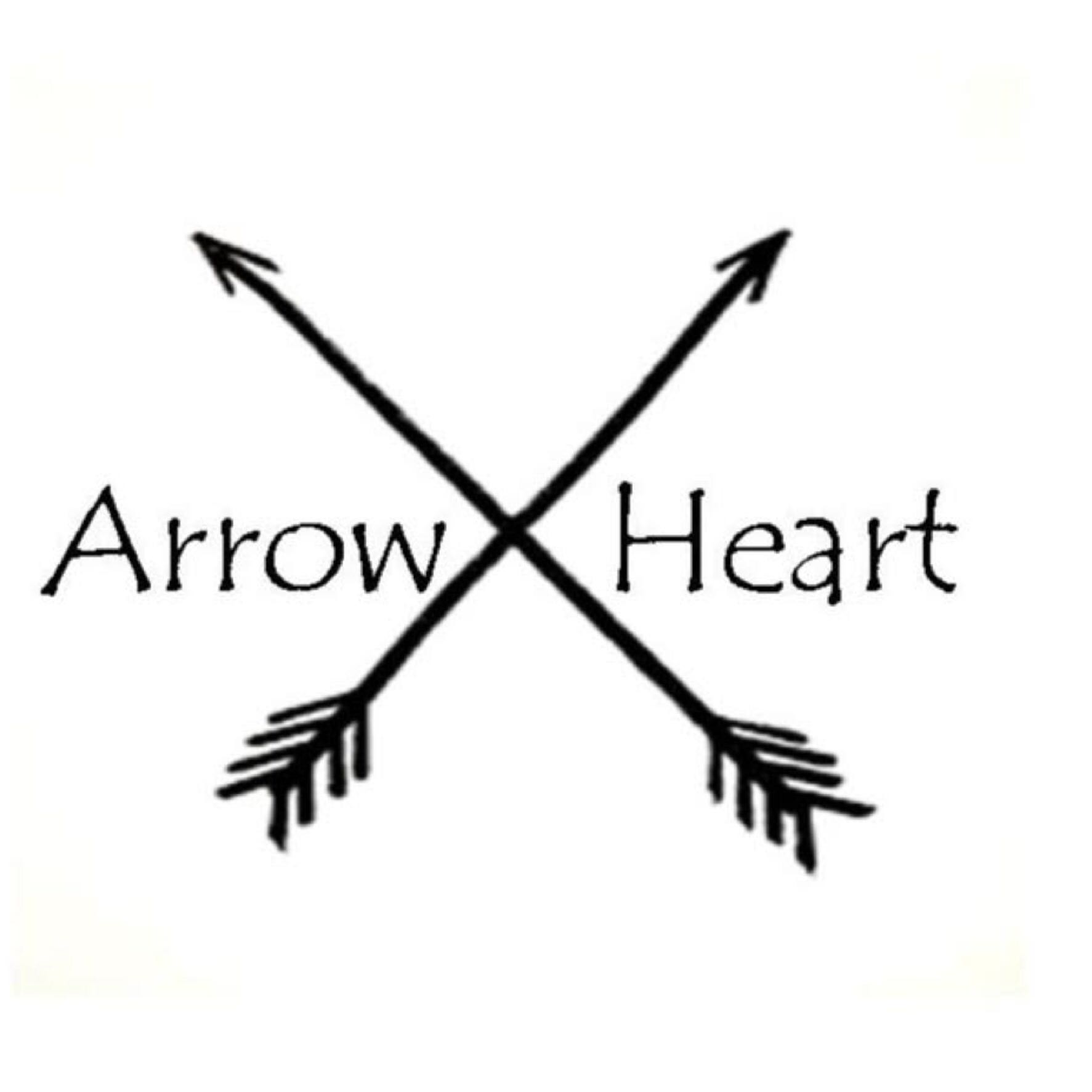 arrowheartclothing