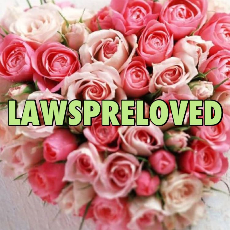 lawspreloved