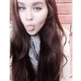 lily_stevens