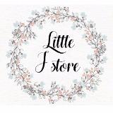 littlejstore