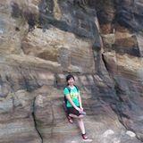 nha_nha_josse