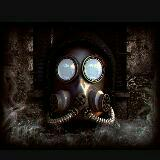 smokemachine96