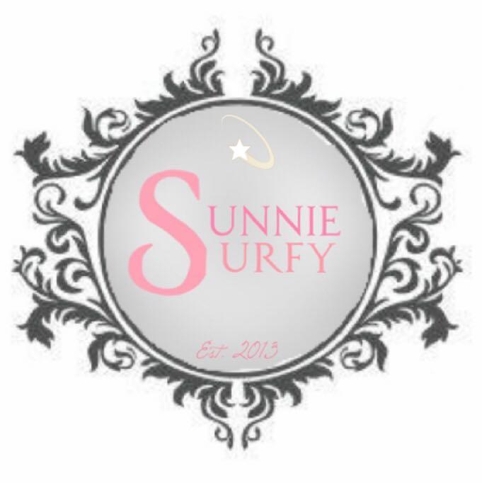 sunniesurfy
