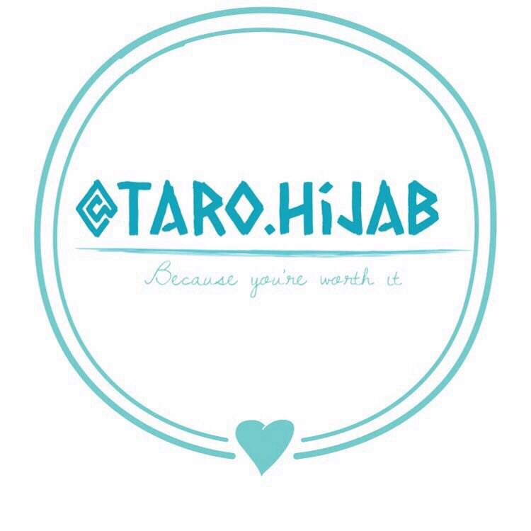 tarohijab