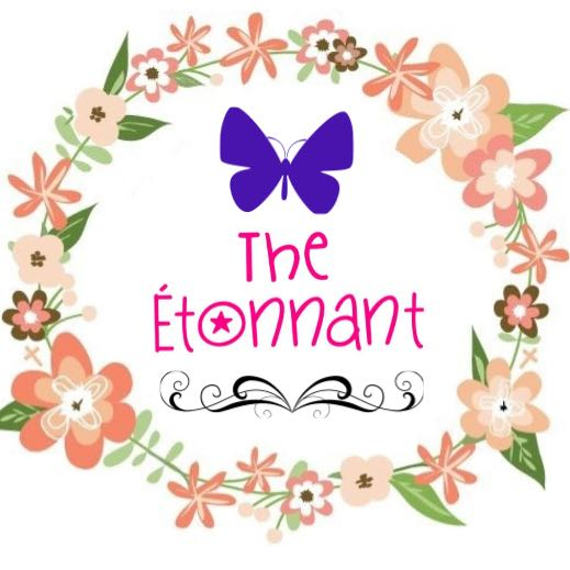 the_etonnant