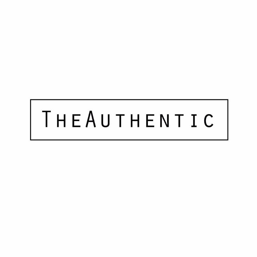 theauthentic