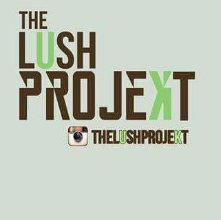 thelushprojekt