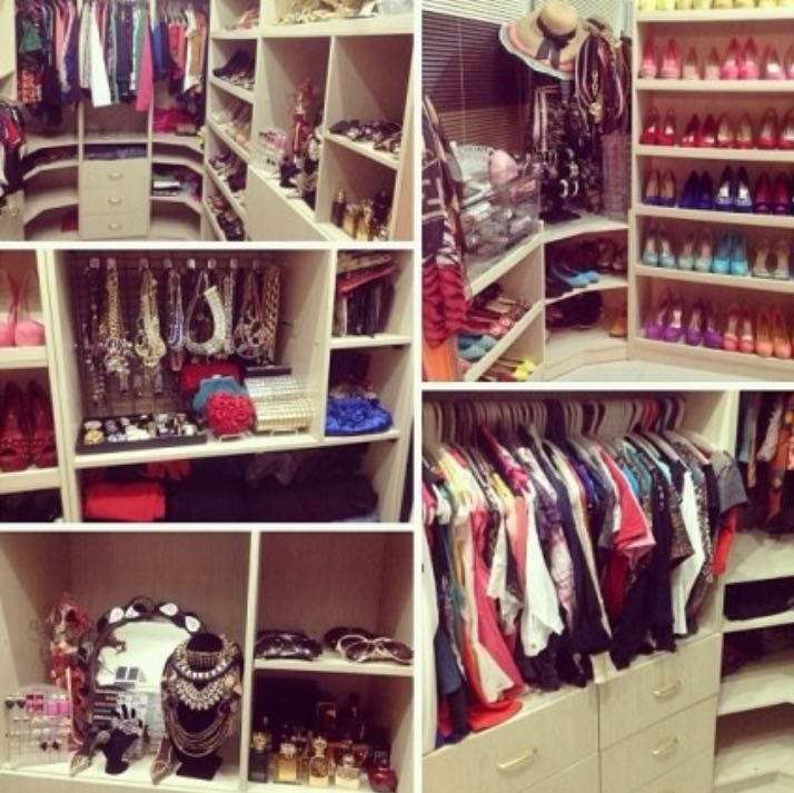 wardrobecollection