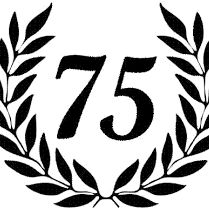 75store