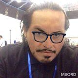 aiman_syarifuddin