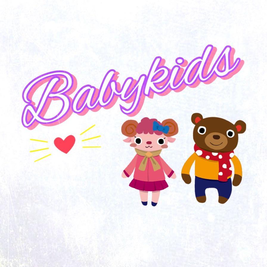 babykids315