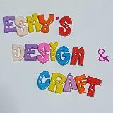 esky.designcraft
