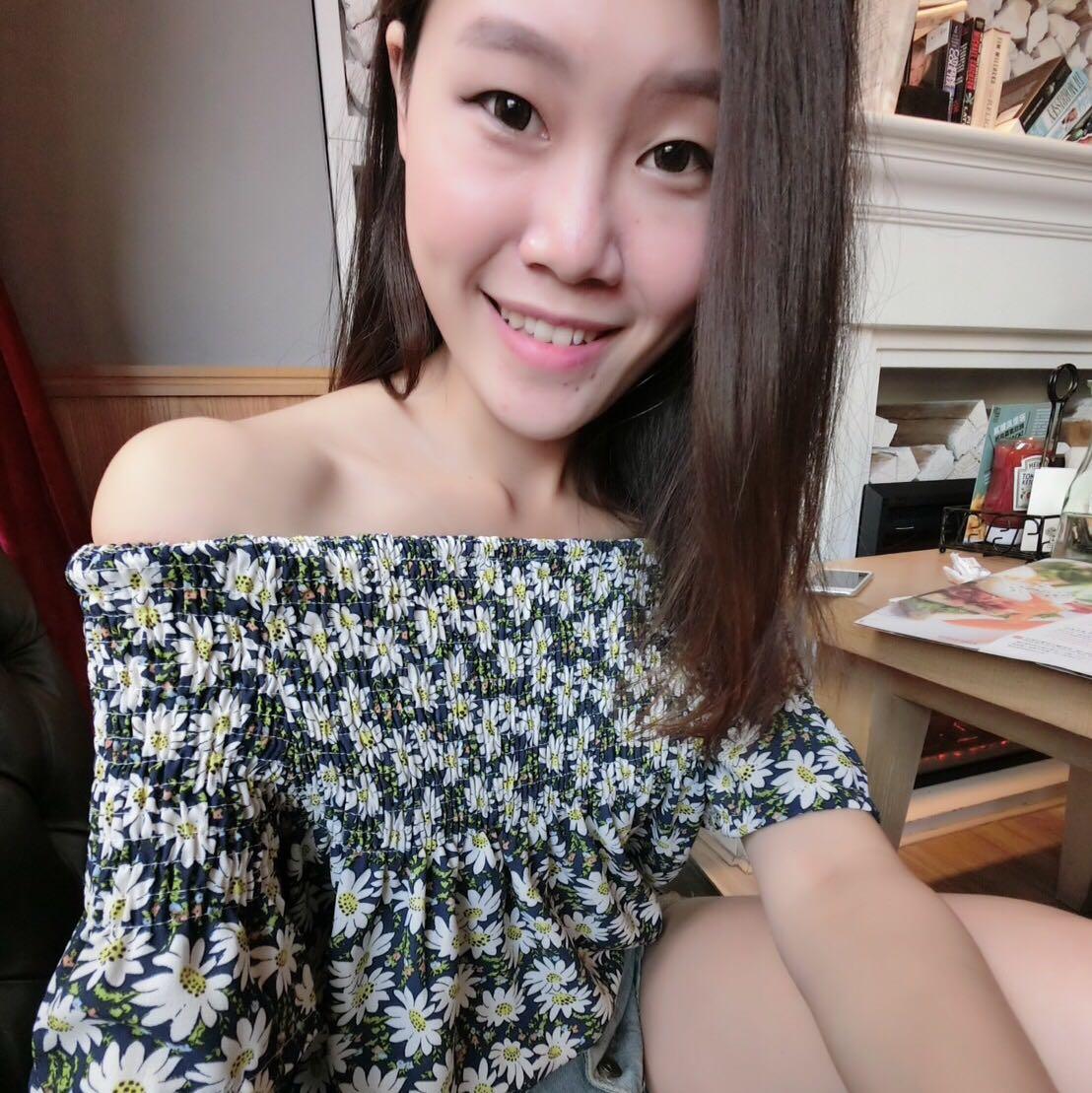 gwanhuang