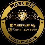 mackeybaihaqy9119