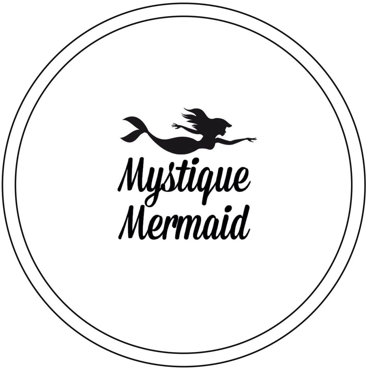 mystiquemermaid