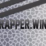 rapper.win