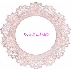 secondhandlittle