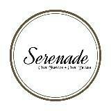 _serenade
