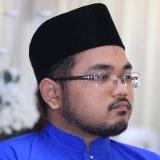 ahmad_hakimi_ali