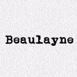 beaulayne