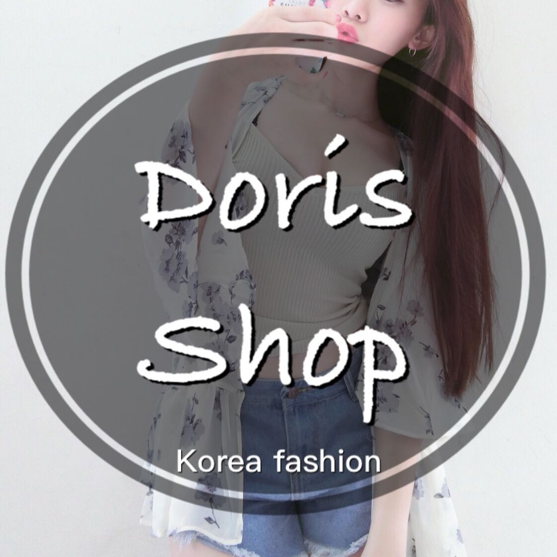 doris__shop