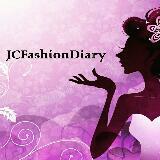 jcfashiondiary