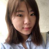 jessica_jinmaomao