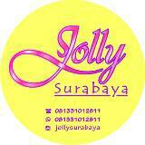 jollysurabaya