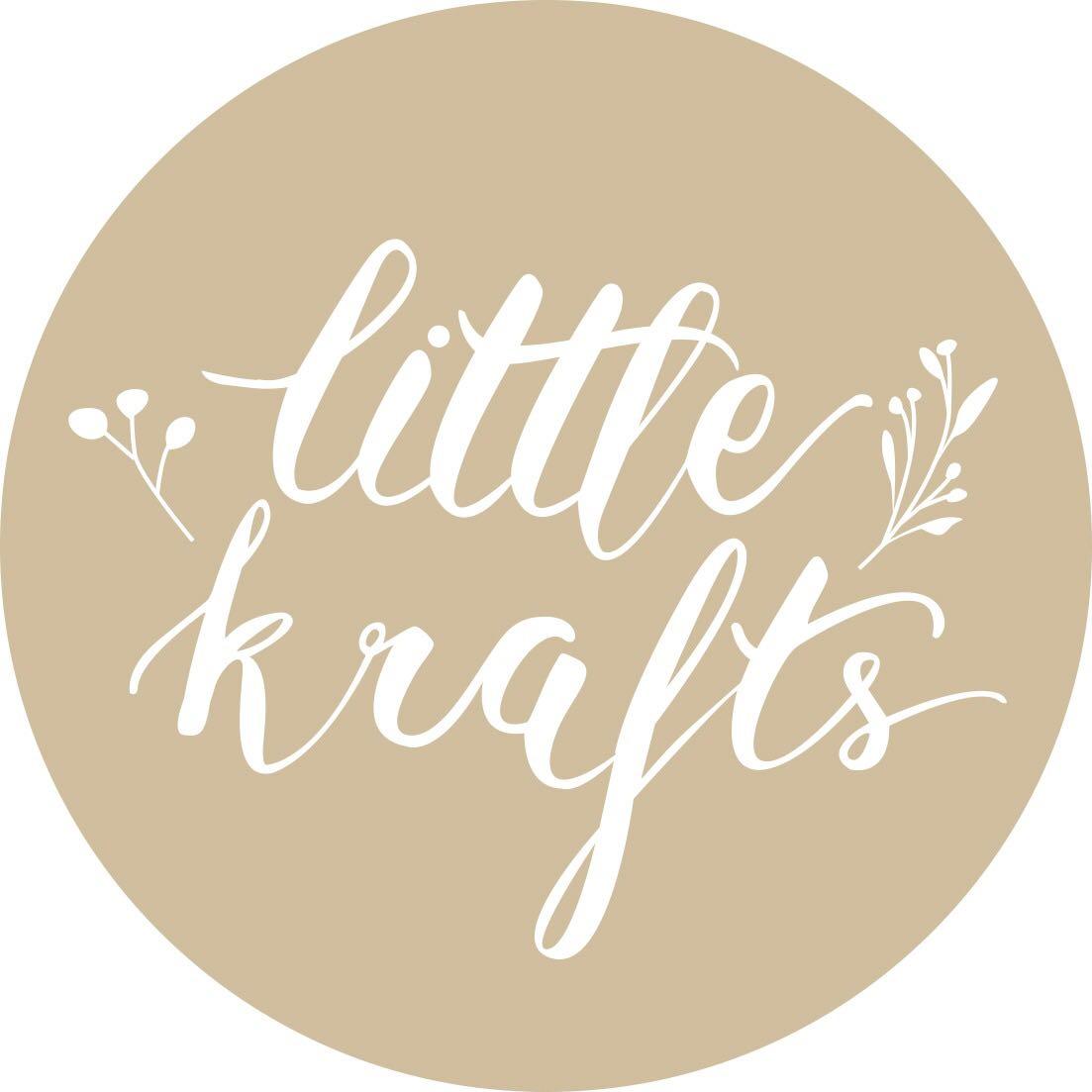 littlekrafts