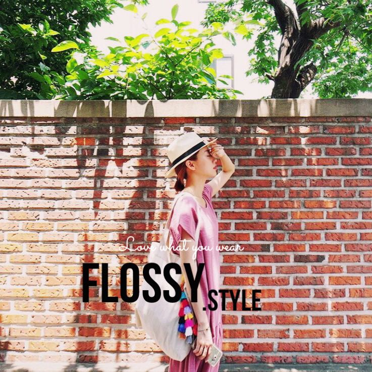 love_flossy