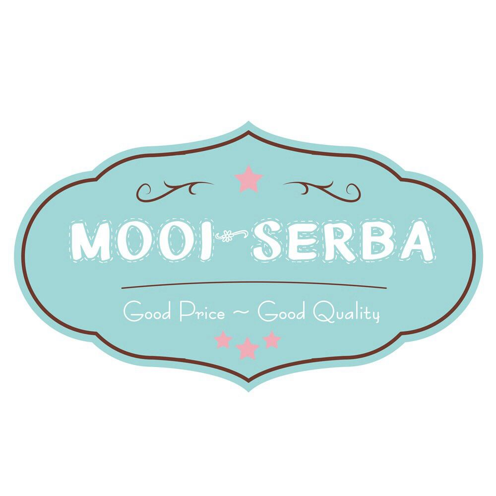 mooi.serba