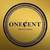 onecent