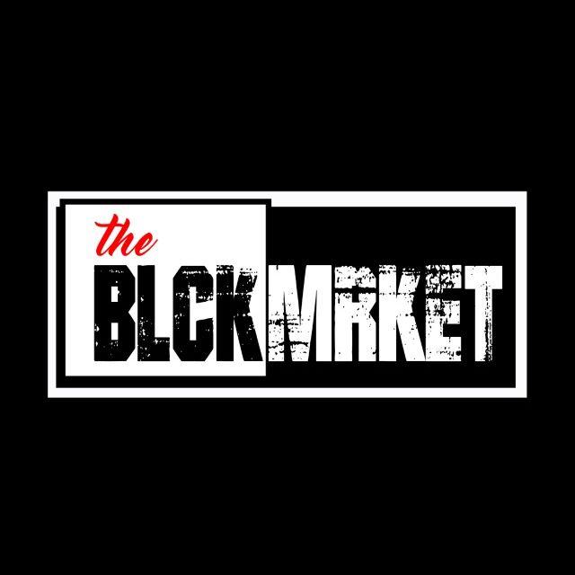 theblckmarket