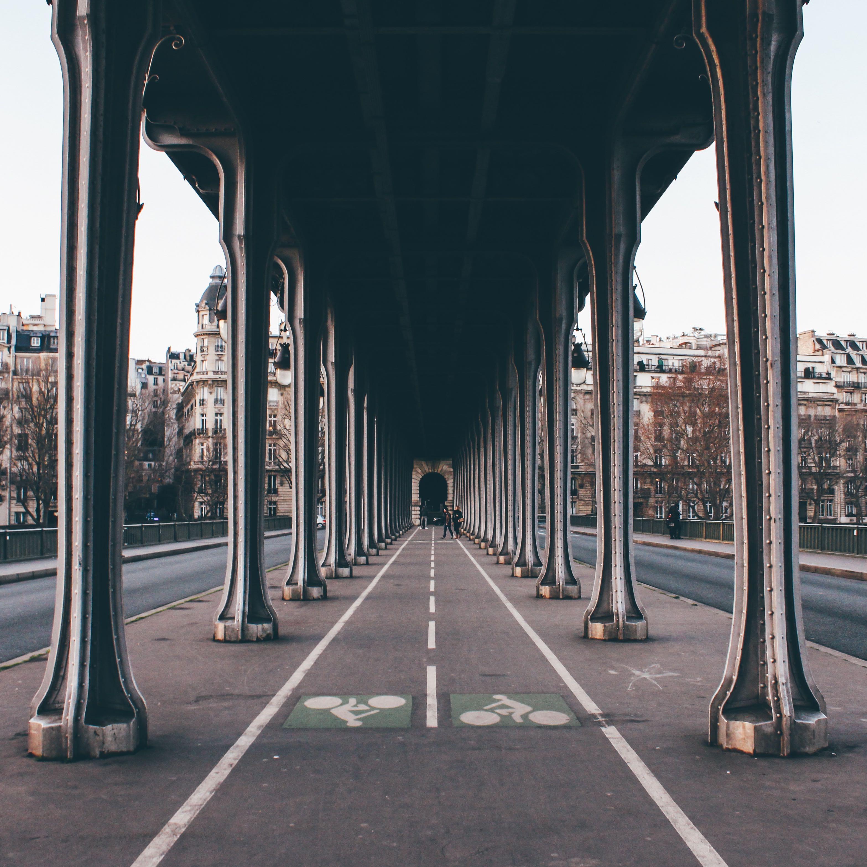 parisien98