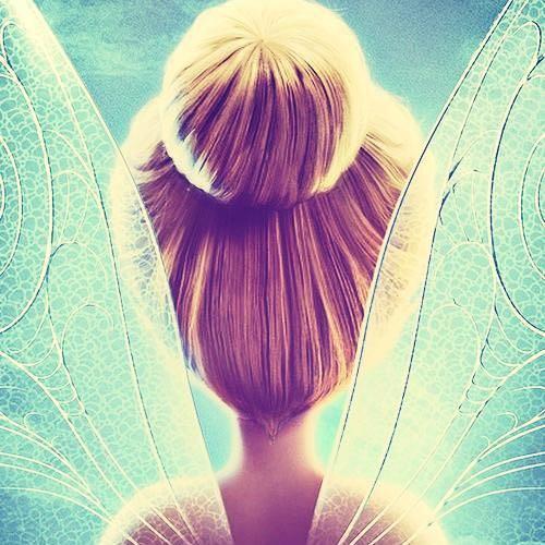 x.fairykisses