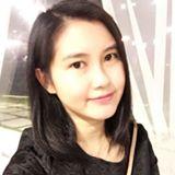 yumi_tee
